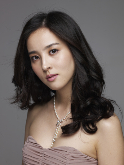 Han Hye-jin, Jejoongwon,Terroir, Jumong,The Book of Three Han,Be Strong,Geum-soon,Heroes,You are a Star,New Human Market,One Percent of Anything,Drama City Sweet 18,Inspector Park Moon Soo,I Love Hyun Jung,Romance,Friends,1981,Han Hye Jin
